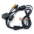 USB DATA CABLE FOR SONY CYBERSHOT DIGITAL CAMERA