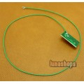 Antenna Board Cable for Nintendo 3DS/3DS XL LL Repair Replacement Part