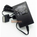 UK AC Wall Charger Power Adapter For Lenovo IdeaPad S1 K1 Y1011 10.1 Tablet PC