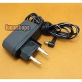 6V DC 0.5A 500mA AC Adapter 3.5mm × 1.3mm Home Wall Charger Power Supply Cord