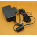 Power Adapter Charger For Philips Switching Model DSA-9W-09 FEU 090100 4mm DC port
