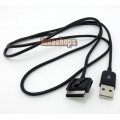 USB Data Charger Cable Adapter for ZTE Light Tab T98 V55 V66 V71A V71B Tablet