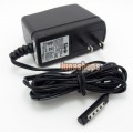 12V 2A AC Wall Charger Charging Adapter for Microsoft Surface Windows RT Pro Tab