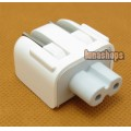 Power Adapter Plug For A1205 Charger For iPod iPhone 4S etc.