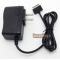 AC Power Charger Adapter 5v 2a for ZTE Light Tab T98 V55 V66 V71A V71B US