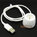 USB 5 Pin Male To 3.5mm Male 4 pole Tranfer Cable Socket Adapter For Samsung Mp3 YA-SD1
