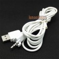 USB Sync + Charger Cable Cord for iPod Shuffle 2nd Generation 2G 2