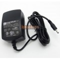Original Power Adapter Wall Charger for Huawei MediaPad IDEOS S7 Slim Android Tablet