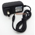 12V 1.5a AC Homw Wall Power Adapter Charger 4.0mm DC Cord for Digital Photo Frame