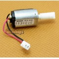 Repair part For Xbox 360 Slim Kinect Sensor Drive Motor