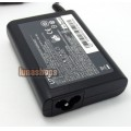 Genuine Liteon Ultrabook Tablet Ac Adapter Charger 65W PA-1650-80 For Acer