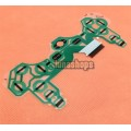 Repair Parts SA1Q147A PS3 controller Button Ribbon Flex Cable circuit board