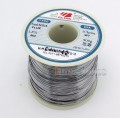 0.5kg YouBang 0.5mm Sn63PbA 63/37 Tin Lead Soldering Solder Wire Rosin Core Weldring Welder