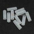 10pcs Silica Gel Dustproof dustfree dust prevention Plug Adapter For 3.5mm Male Pin