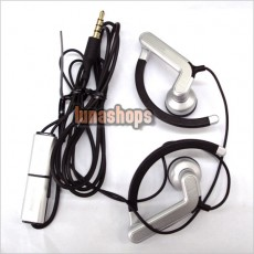 Stereo Headset WH-800 for Nokia  N97 5800