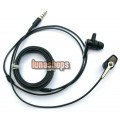 Audio Scout Ultra Headset Earphone HSM001A0