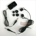 HS-83 + AD-54 Stereo headset For Nokia  5800 N97