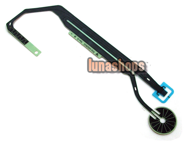 Power Switch Ribbon Cable for Xbox 360 Slim Repair Part