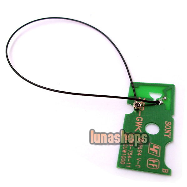 WIFI Antenna RIBBON Flex Cable For PSP 1000 Repair