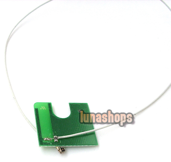 Wifi Antenna Cable For Nintendo DS i DSL NDSi Repair