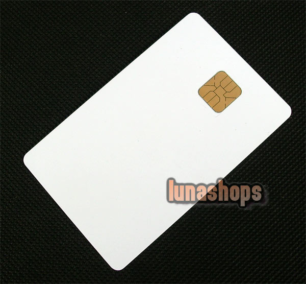Activates Activation Card For Gevey GSM CDMA WCDMA unlock Iphone 4 4s Sim Adapter