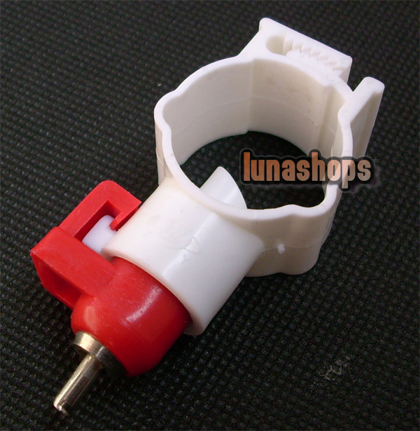 20PCS ball valve nipple drinkers for poultry chicken chook