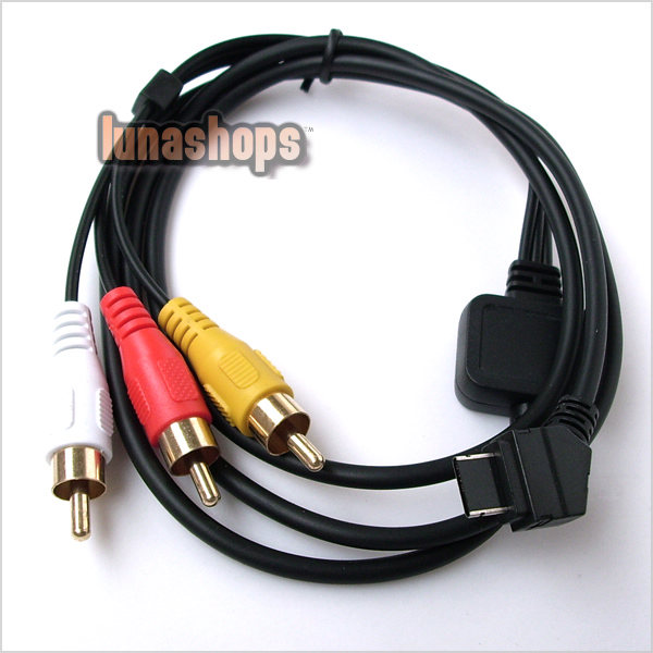 MUSIC CABLE FOR PHONE SAMSUNG D520 D800 D820 D830 D900