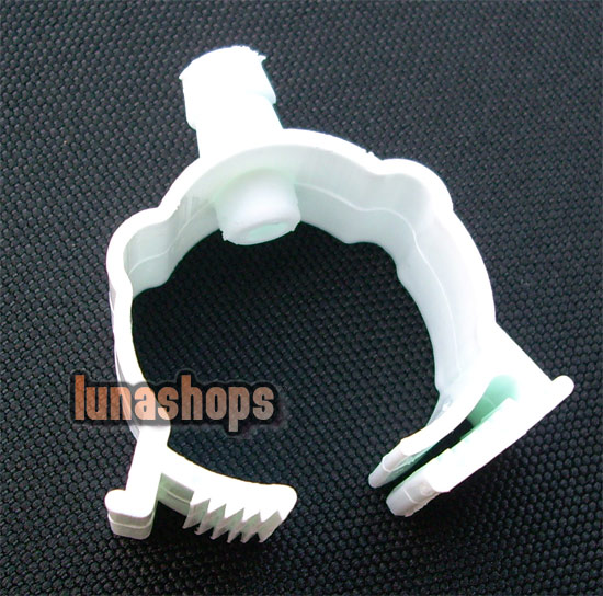 20PCS round pipe accessories for nipple drinker water rabbit mouse