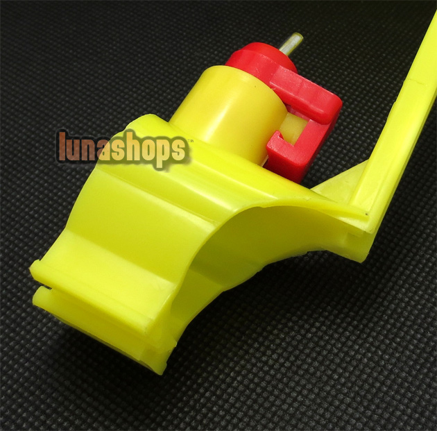 50PCS of Chicken Poultry Nipple Style Waterer Drinker Ball Valve with Fixed Bowl Water Feeder