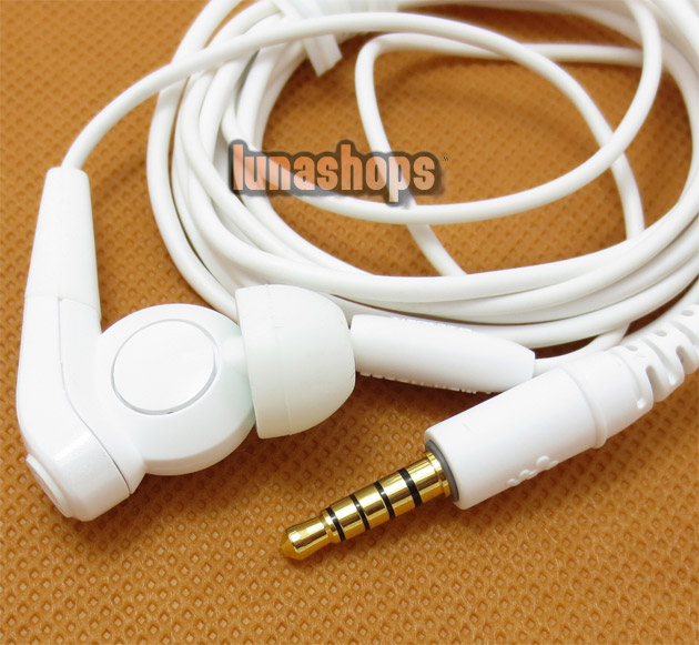 MDR-NC033 (MDR-NC020 Upgrade Version) Noise Cancelling Earphone For NWZ-X1050/1060 NW-f886 NWZ-M504 Player