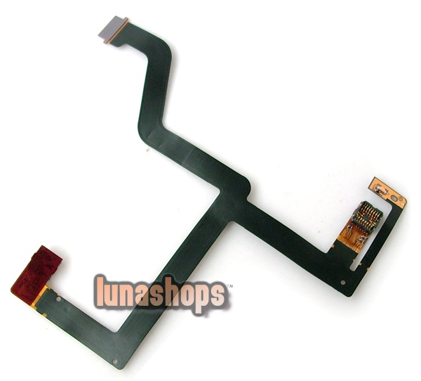 Repair For NDSI DSI Replacement Camera Set Cable