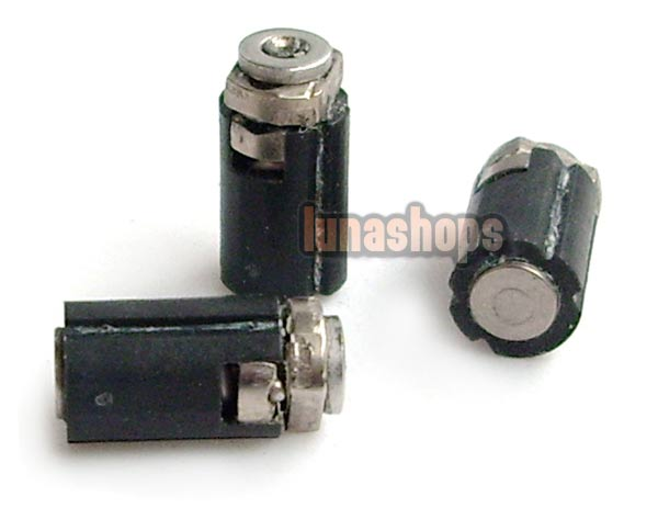 Hinge Axis Parts For Nintendo DS Lite DSL NDSL Console