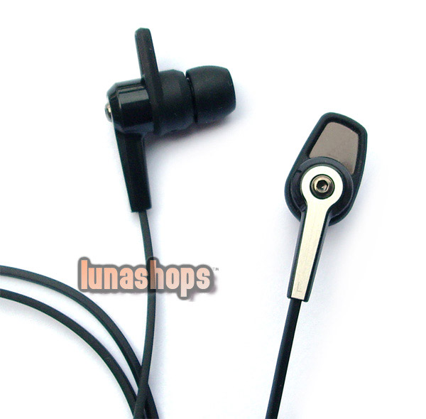 NOX Audio Scout Ultra Headset Earphone HSM001A0