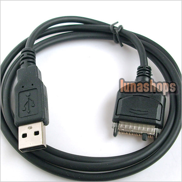 USB Data Cable tools for MOTO V535 A1000 T730 T720i E310