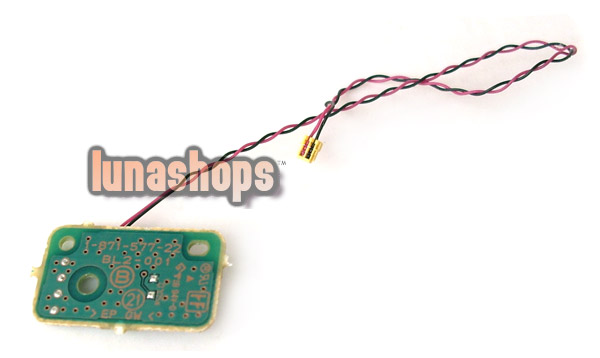 DVD Drive Sensor Cable Board Wire for SONY PS3 replacement Repair