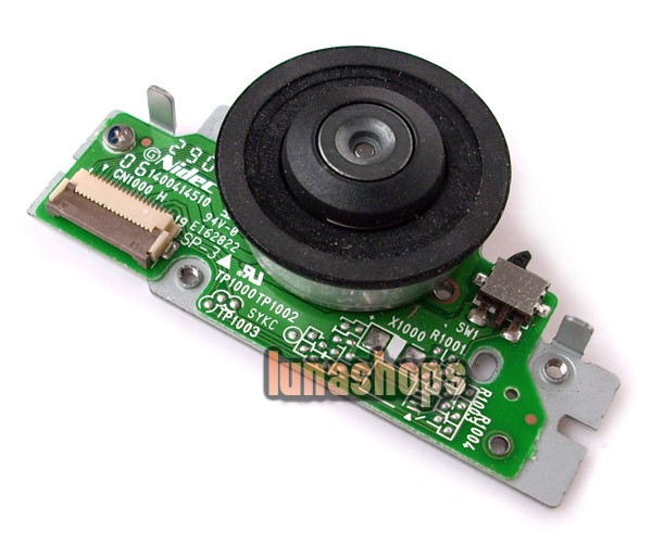 Motor KES-400AAA Laser Lens For Sony Playstation PS3