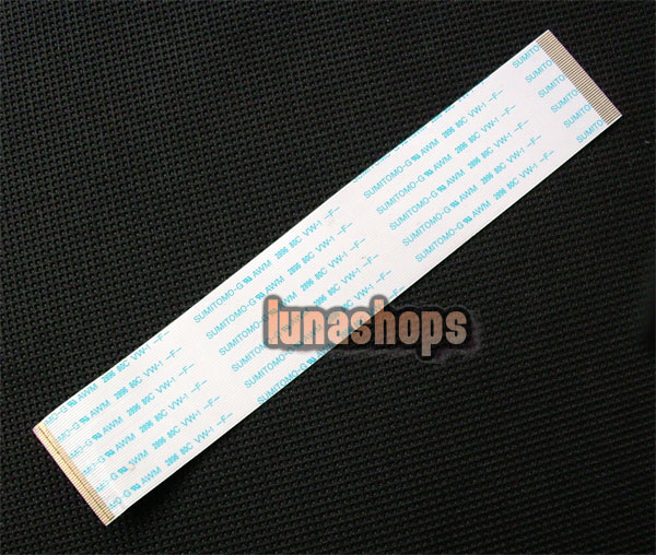 KES-400A 400AAA Laser Ribbon Link Cable Deck For SONY PS3 Repair