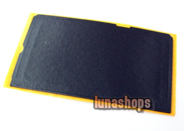 PSP 1000 2000 3000 Dustproof Board Repair