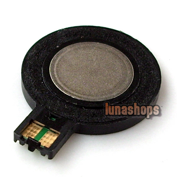 Replacement Speaker Part For NINTENDO DS LITE NDSL NDS