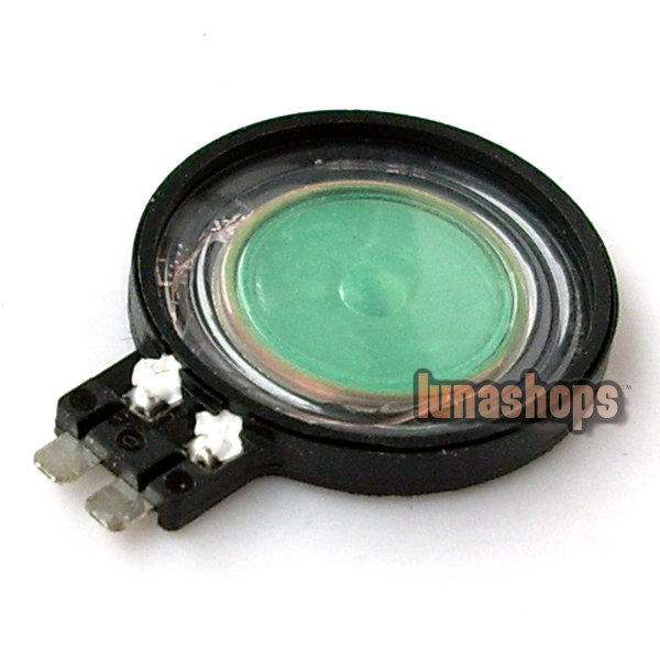 Replacement Speaker Part For NINTENDO DS i NDSi DSi
