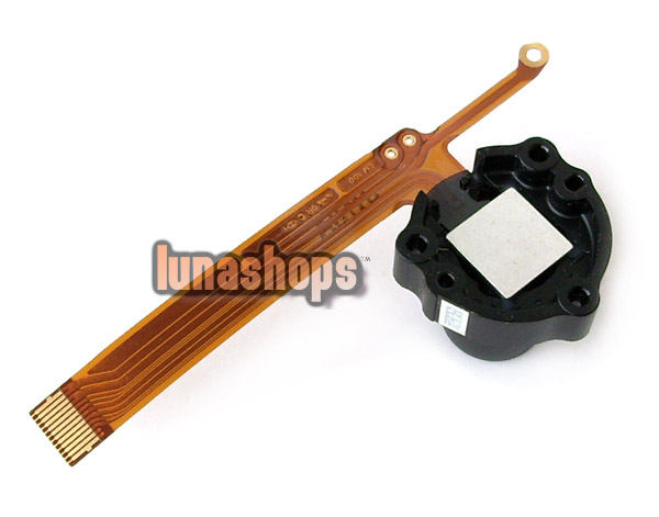 Kinect IR Launch Adapter For Xbox 360 Kinect Camera Sensor Repair